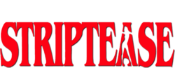 Striptease-movie-logo