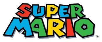 File:SuperM.jpeg