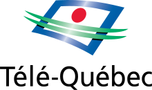 File:Télé-Québec.png