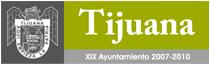 TIJ-XIX