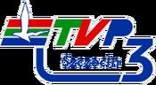 TVP3Szcz2000