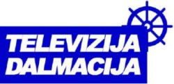 File:TV Dalmacija.jpg