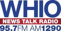 WHIO FM 95.7 AM 1290