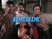 Wendy-kilbourne-riptide-title