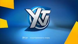 YTV 2010-2012 Logo 2 (Even Better Quality)