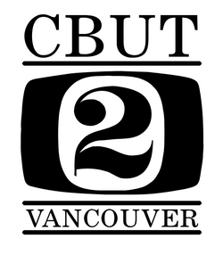 CBUT ID 70s