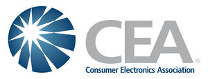 CEA-101 CEA-Logo