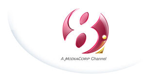 Channel 8i