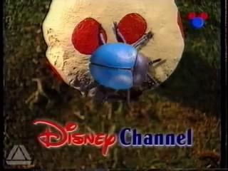 File:DisneyBug1997.png