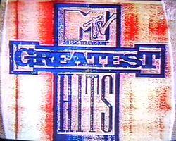 Greatest hits logo v71120