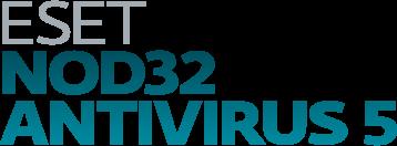 File:Nod32 antivirus 5 block title.png