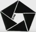 RTV Novi Sad logo