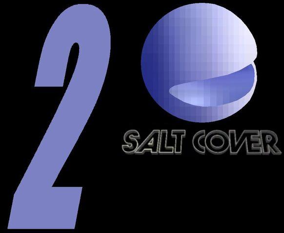 File:Salt Cover (1985).jpg