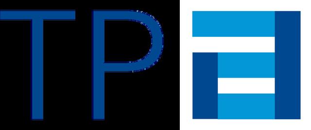 File:TPA logo 2006.png