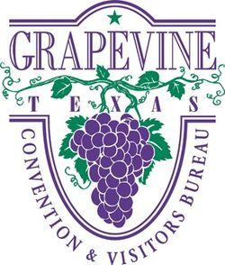 US-TX-Grapevine 01
