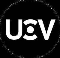 Ucvtv2006oficial
