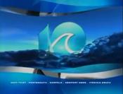 WAVY-TV news open 2004-2006