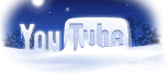 File:YouTube Winter 2009.png