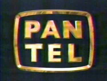 File:1994-1997.jpg