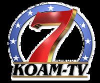 20110519043714!KOAM-TV Logo