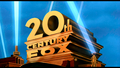 20th Century Fox - Predator 2 (1990)
