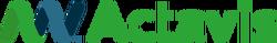Actavis-logo-flat