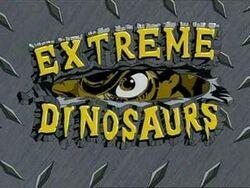 Extreme-dinosaurs-logo