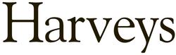 Harveys00