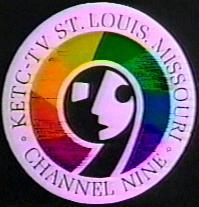 File:KETC1970s.jpg