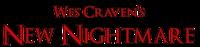 New-nightmare-logo