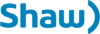 Shaw Communications logo 2012