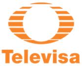 Televisa2016