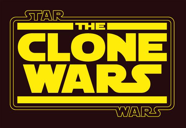File:TheCloneWars logo.jpg