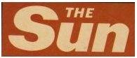 File:The sun1-1-.jpg