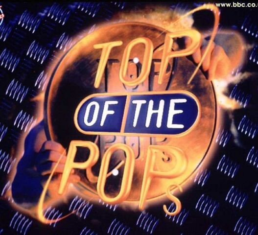 File:Totp from 1995 to 1998.jpg