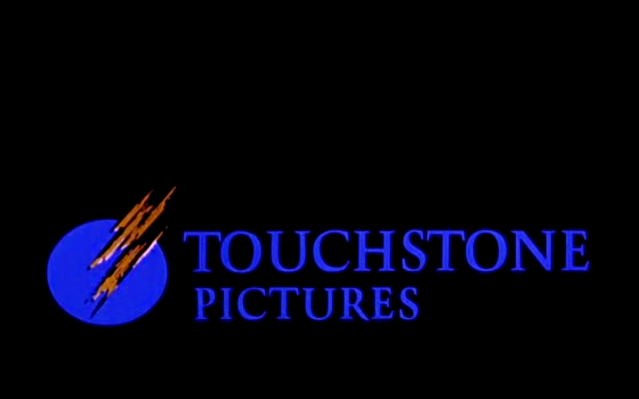 Touchstone pictures other logopedia fandom powered by for Touchstone homes