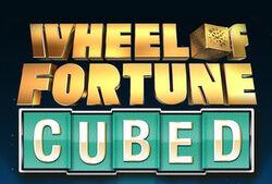 Wof cubed thumb 316x214