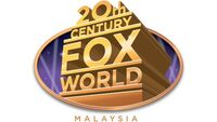 20th-century-fox-the-comedy-world-movie-variant-logo