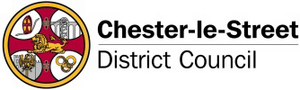 Chester-le-Street District Council