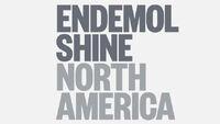 Endemol-shine northamerica