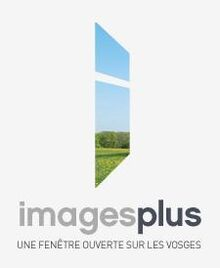 IMAGES PLUS 2010