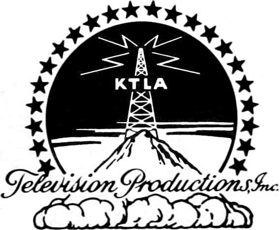 File:KTLA 1947.jpg