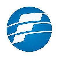 Logo telefuturo