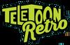 Teletoon retro 2013 logo