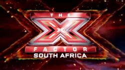 The X-Factor South Africa