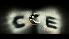 Vlcsnap-2013-12-31-21h28m14s87