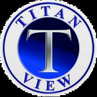 200px-Titan View logo