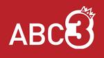 ABC3 320x180