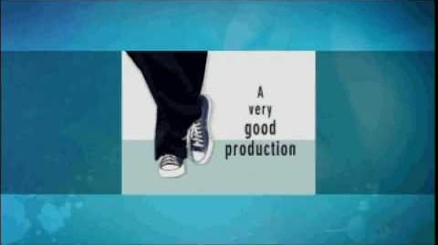 A Very Good Production-Telepictures Productions-Warner Bros