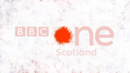 BBC One Scotland Frost sting